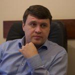 Депутат Вадим Ивченко пытался незаконно вывезти 109 контейнеров леса через Одесский порт