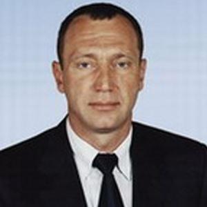 Вадим Трофименко