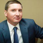 Кировоградцы Полищук и Березкин вместе с Земцовой из Ощадбанка опустили государство на 1,3 млрд долл.
