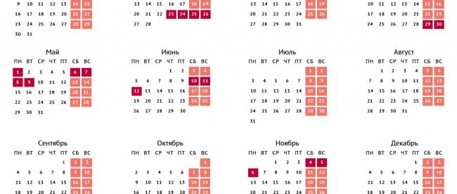 Календари на рабочий стол 2015 скачать