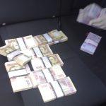 Дмитрий Справедливый и «парадоксальный». Семья начальника оболонской прокуратуры Киева «честно» нажила 44 миллиона