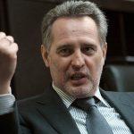 Дмитрий Фирташ решил преодолеть сопротивление титана или плановая авария на Сумыхимпром