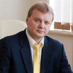 Иван Фурсин: как друзья Левочкина доили, доят и будут доить Украину