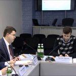 Как банк Михайловский похоронит Зинкова, Кауфмана, Рожкову и… Гонтареву