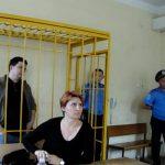 Банк Михайловский: Фагор избежал ареста счетов, а Игорь Дорошенко — заслуженного срока?