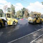 Киевавтодор заказал вновь своим подельникам ремонт улицы за 6 миллионов