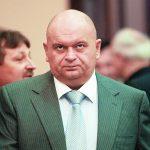 Николай Злочевский отдал Кононенко китайские Zlocci в обмен на лучшие месторождения газа