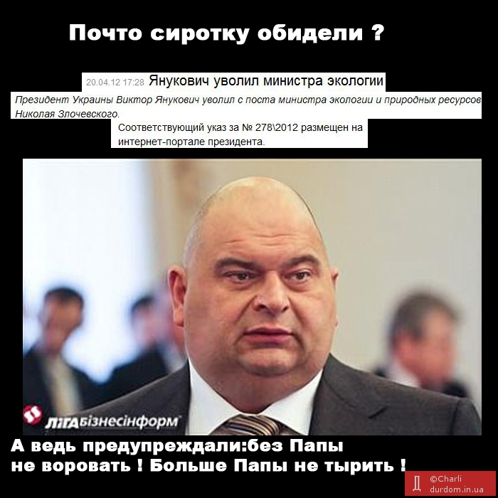 nikolaj-zlochevskij