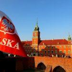 Работа за рубежом: Польша уверенно забирает то, о чем Украина мечтала последние 26 лет