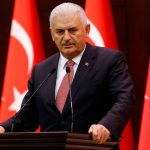 Судебные процессы над путчистами в Турции — обратный отсчет пошел