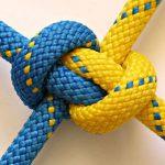 Что кроется за реформами в Украине?