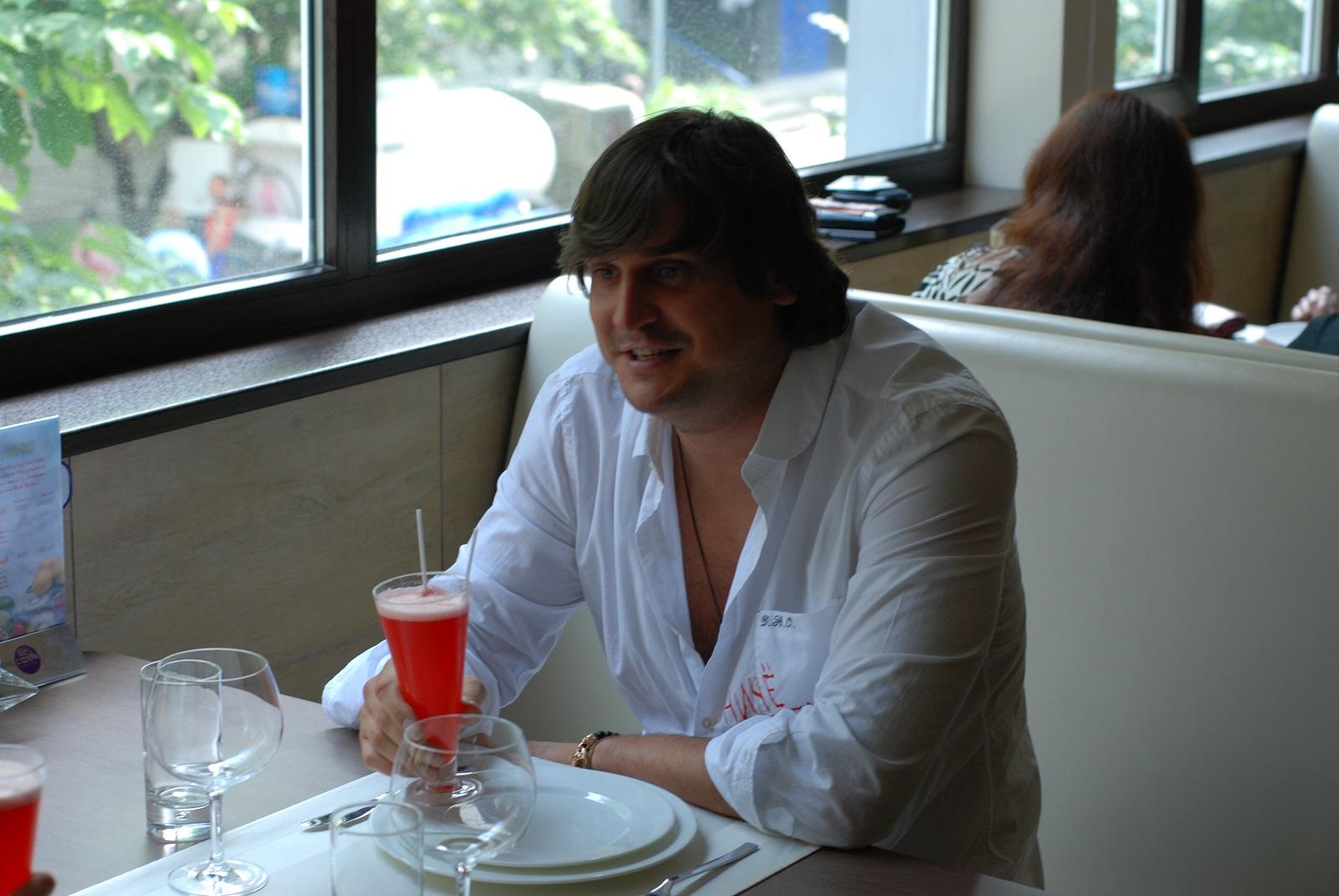 savchenko-aleksej