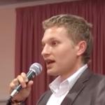Станислав Клименко — трудовой путь адвоката ОПГ в Затоке