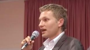 Станислав Клименко ОПГ Затока