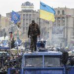 Выборы на Донбассе могут обернуться третьим Майданом
