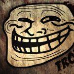 Троллесфера: Как сеть российских троллей работает в Фейсбуке