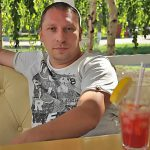 Кто же он – Станислав Тугай? Секретный агент Кремля, продажный журналист… или банальный аферист?