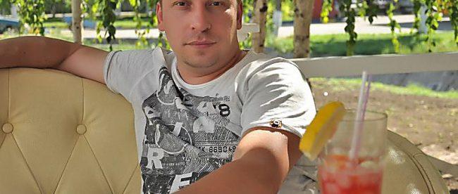 Станислав Тугай