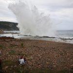 Ураган «Мэтью» забрал по меньшей мере девять жизней
