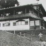 Дом Гитлера решили полностью уничтожить