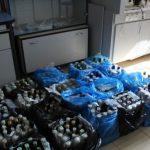 Нелегальный рынок алкоголя в Украине: медовары без лицензий и волынская Леди Гага