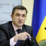 Россияне окружают украинские облэнерго: VS Energy и Александр Бабаков отжимают «Николаевоблэнерго» и «Хмельницкоблэнерго»