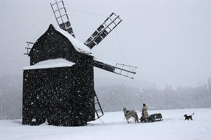 Погода в краснополье березанский район село