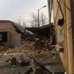 На Киевщине в котельной произошел взрыв, есть погибшие