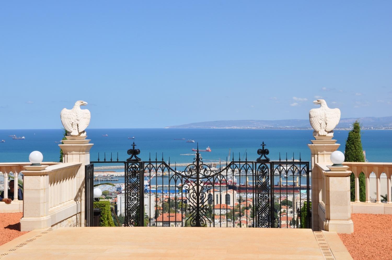 Круиз по греческим островам на Oceania Riviera в сентябре 2016