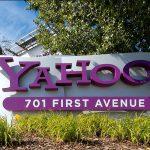 После скандала с Yahoo — как защититься от слежки в интернете