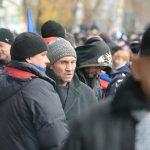 Массовые акции протеста Киеве: будет ли новый Майдан — прогнозы экспертов