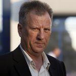 Александр Ищенко: В игре сборной есть немало проблем