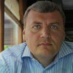 Зоряний час Шустера и Андрей Кравец