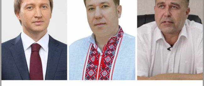 Андрей Тофан