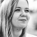 Кто такая Анна Калинчук – главный люстратор Украины?