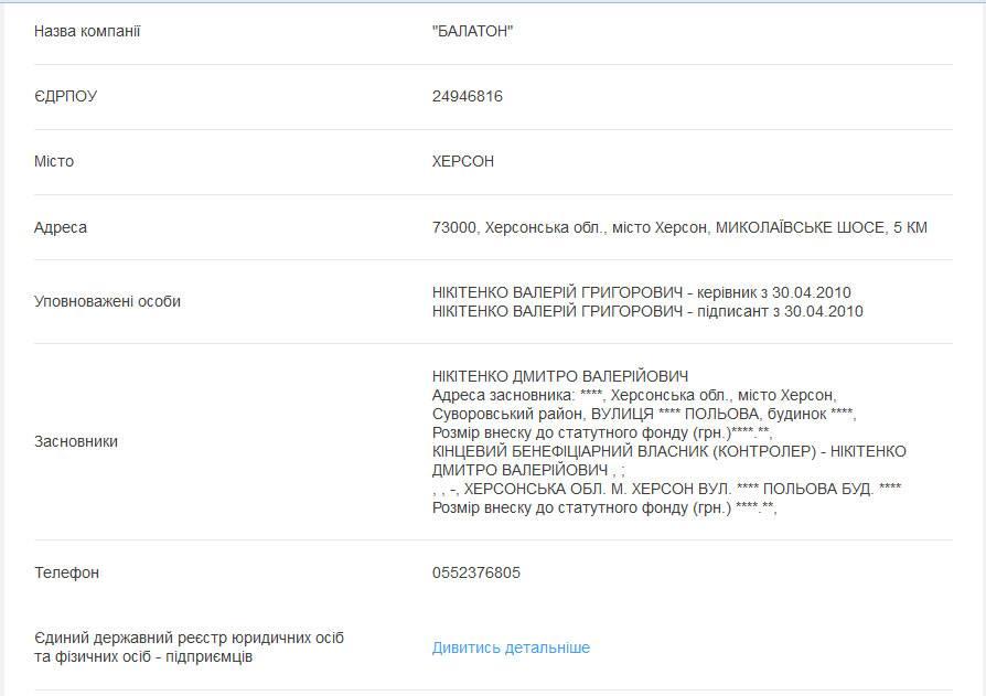 afera-dzhajv-plyus4