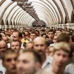 Банкротство физических лиц в Украине поможет отнюдь не всем, — юрист