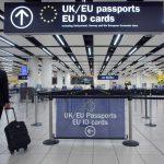 Безвизовый режим или 5 евро за въезд в Шенген: кто и как часто будет платить?