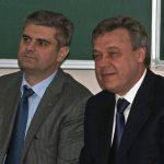 Коррупционер украинофоб Вадим Онуфрийчук рвется к власти в Киеве