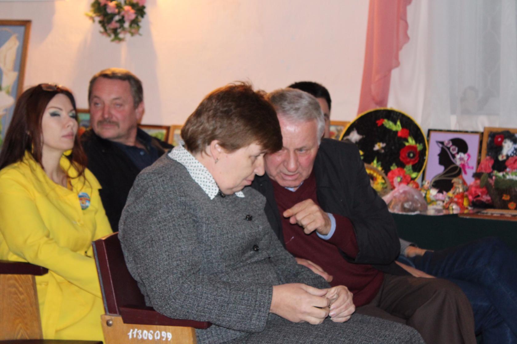 vladimir-vydobora-s-glavoj-izmailskoj-rga-valentinoj-stojkovoj