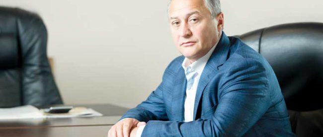 Задержан подозреваемый в организации убийства журналиста Сергиенко, - Луценко - Цензор.НЕТ 6438