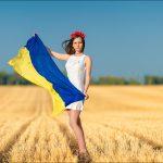 Когда будет день Независимости Украины в 2017 году?