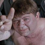 Афера Джайв Плюс или как предприятие Укроборонпрома приютило сына криминального авторитета