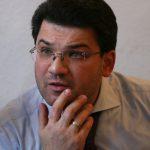 Кирилл Куликов или политические мертвецы не прочь воскреснуть и ограбить вновь