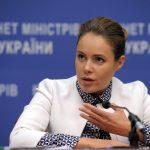 Иванющенко и Наталья Королевская наследили в Западной Украине