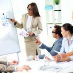 В Киеве пройдут курсы повышения квалификации арбитражных управляющих