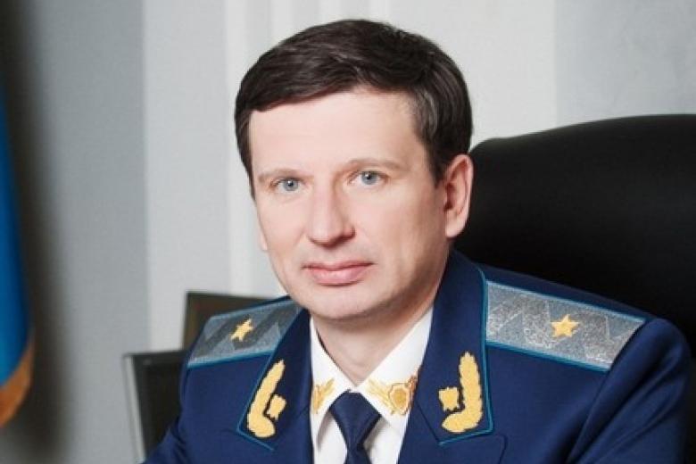 Матвійчук Віталій Анатолійович