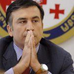 Михаил Саакашвили и его команда: как грузинские реформаторы оказались гастролерами