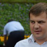 Михаил Царенко сушит сухари: коррупционные схемы и ложь в декларации