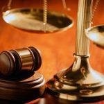 Новые законы 2017: ВСУ существенно усложнил доступ граждан Украины к правосудию